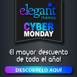 black-friday-elegant-themes-divi2