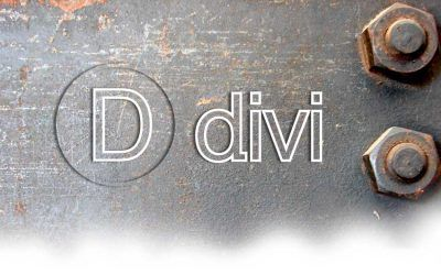 DIVI – Tutorial de la Mejor Plantilla WordPress de Elegant Themes