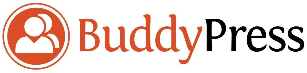plugin wordpress buddypress